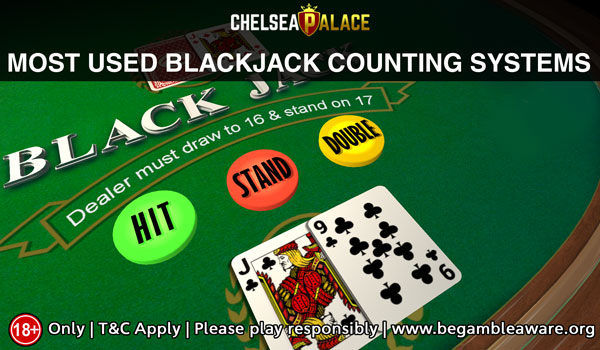 Blackjack systematic betting free caesars casino coins